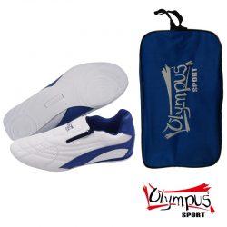 Παπούτσια Προπόνησης Olympus - PREMIER II