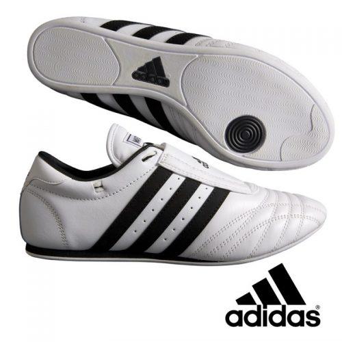 Training Shoes adidas - ADI-SM II