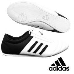 Training Shoes adidas - ADI-KICK I PU / Nylon - ADITKK01