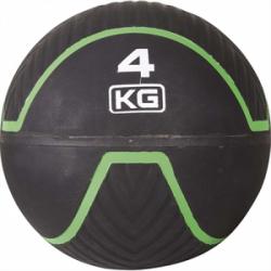 Wall Ball 4kg 84741 Amila