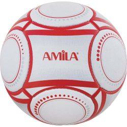 Μπάλα Ποδοσφαίρου Polska No.5  41213 Amila