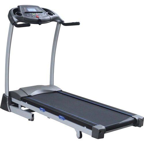 Διάδρομος Γυμναστικής DC69E 92201 Amila