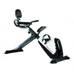 Καθιστό Ποδήλατο Γυμναστικής FINNLO FOLD-X