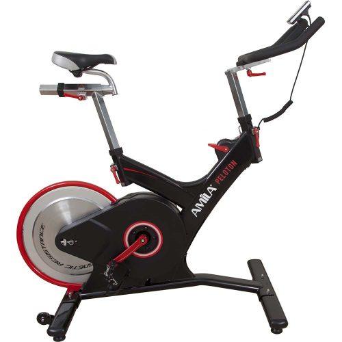 Indoor Cycle Peloton (EM-91A) 43344 Amila