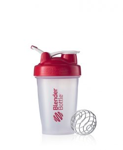 BLENDERBOTTLE CLASSIC LOOP ΣΕΗΚΕΡ 590ml
