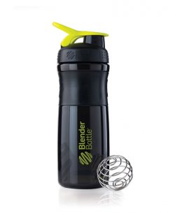BLENDERBOTTLE SPORTMIXER ΣΕΗΚΕΡ 820ml