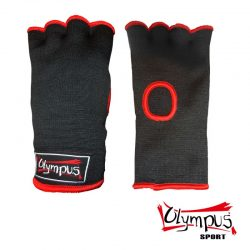 Inner Gloves Cotton Olympus Pair