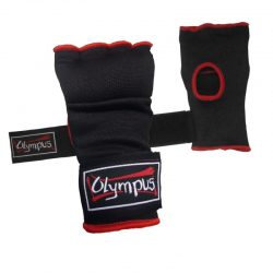 ΓΑΝΤΙΑ ΜΠΑΝΤΑΖ SUPER INNER GLOVES PADDED OLYMPUS PAIR