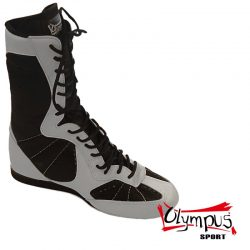 Olympus Boxing Shoes Pu