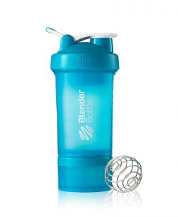 BLENDERBOTTLE PROSTAK ΣΕΗΚΕΡ 650ml
