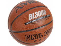 Amila Μπάλα Μπάσκετ BL3000 EL 41525
