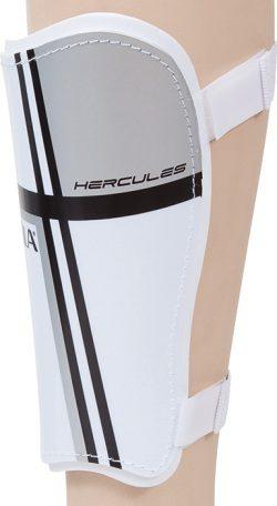 Επικαλαμίδες Ποδοσφαίρου Hercules AMILA 83175