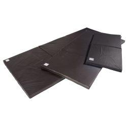 Ταπέτο Γυμναστικής (Exercise Mat) PVC Hitec (PL121117)