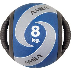 Dual Handle Ball Amila (84668 - 84670)