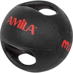 Dual Handle Ball (84671-84675) Amila