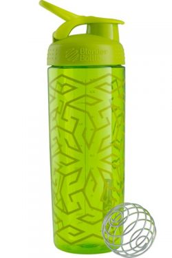 BLENDERBOTTLE SIGNATURE SLEEK 820ml