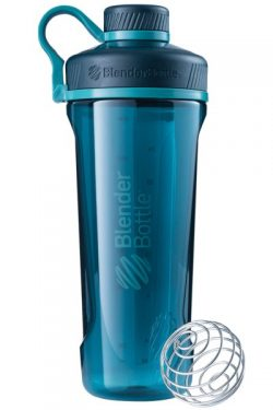 BLENDERBOTTLE RADIAN TRITAN 940ml