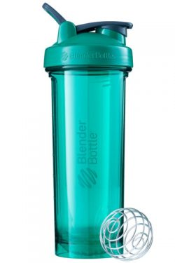 BLENDERBOTTLE PRO32 TRITAN 940ml