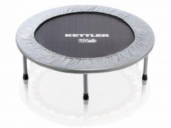Kettler 7290-980 95cm Τραμπολίνο