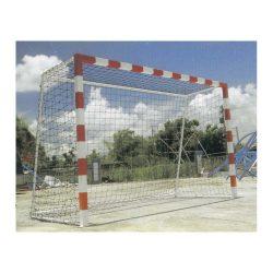 Δίχτυ mini soccer, 300x200x100cm - 44908 Amila