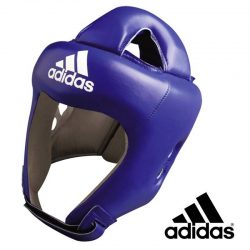Head Guard Adidas ADISTAR Pro