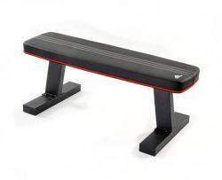 ADIDAS Flat Bench ADBE-10232