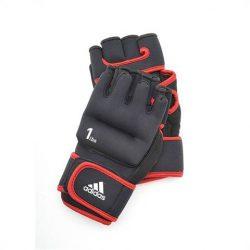 ADIDAS Γάντια με βάρος (2 x 0.5 kg)