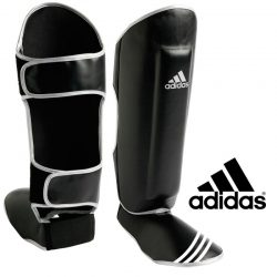 Shin Instep Guard Adidas GRAPPLING Pad