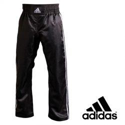 Trousers Adidas SEMI Clima-Cool