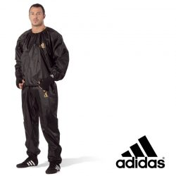 Στολή Σαουνά Adidas Nylon – adiSS01