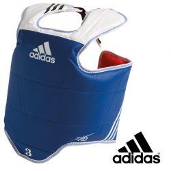 Θώρακας Taekwondo - WTF Body Protector Adidas
