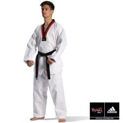 Στολή Taekwondo Adidas ADI-CLUB