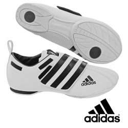 Training Shoes adidas DYNA PLUS - ADITDY01