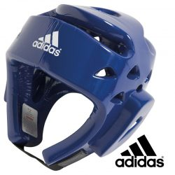 Head Guard Foam Adidas WTF Approved