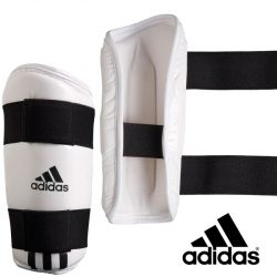 Arm Guard adidas PU WTF Approved Pair - ADITP01