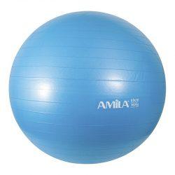 Μπάλα Γυμναστικής AMILA Κωδ. 48424