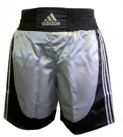 "Boxing Short ADIDAS ""multi"" ADISMB03"