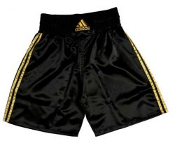 "Boxing Short ADIDAS ""multi"" ADISMB01"
