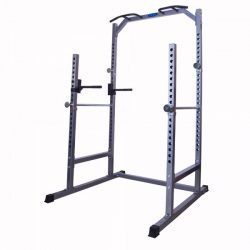 Viking Squat Rack-Cage BR-26