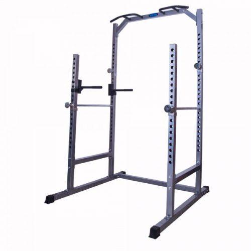 Viking Squat Rack-Cage BR-26