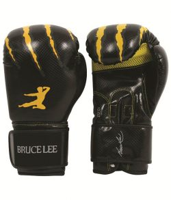 Bruce Lee Γάντια Πυγμαχίας
