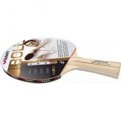 Butterfly Ρακέτα Ping Pong Bronze AMILA 42503