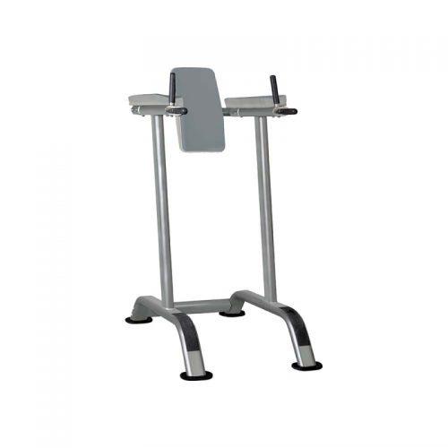 Vertical Knee Raise IT7010 46257