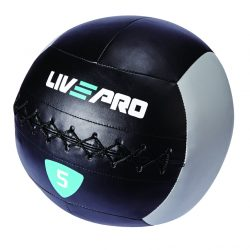 Live Pro Wall Ball 3 kg