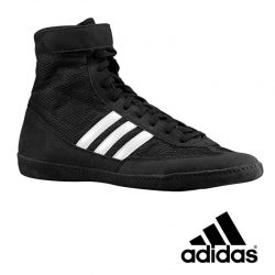 Wrestling Shoes Adidas COMBAT SPEED IV