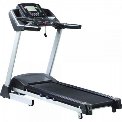 Διάδρομος γυμναστικής D375PI 3.75HP Amila 92203