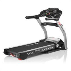 Διάδρομος Γυμναστικής Bowflex® BXT326