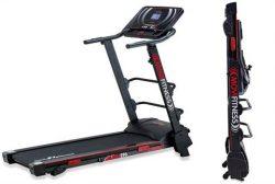 Διάδρομος Γυμναστικής Movi Fitness MF-296 1.75HP