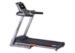 Διάδρομος Γυμναστικής Pegasus® Fashion N1 2.25HP