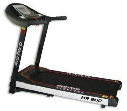 Διάδρομος Γυμναστικής ProTred MR-600 2.0HP